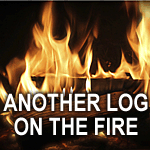 another-log-on-the-fire