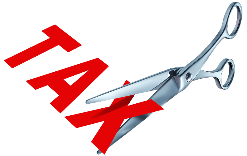 tax cuts We might wrap up the blog right there most of the day has focused on tax cuts as the government rushes to get the package through the senate by wednesday as of today, there have been no.